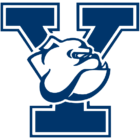 College_Logos_Yale
