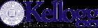 Northwestern-University-Kellogg-School-of-Management-Logo (1)