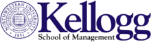 Northwestern-University-Kellogg-School-of-Management-Logo