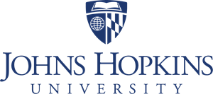 jhu-johns-hopkins-university-logo-0AD931982D-seeklogo.com_