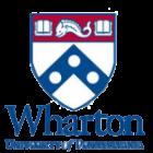 wharton-320x320-150x150